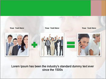 0000075489 PowerPoint Template - Slide 22