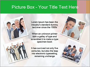 0000075489 PowerPoint Template - Slide 24