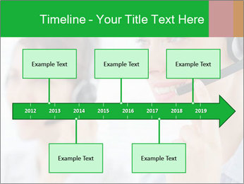 0000075489 PowerPoint Template - Slide 28