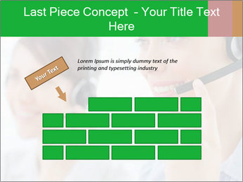 0000075489 PowerPoint Template - Slide 46