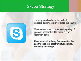 0000075489 PowerPoint Template - Slide 8