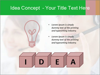 0000075489 PowerPoint Template - Slide 80