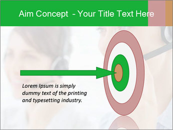 0000075489 PowerPoint Template - Slide 83