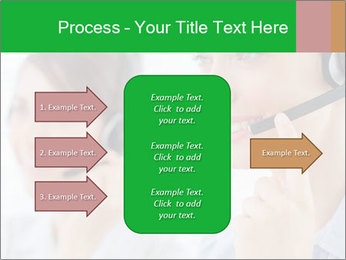 0000075489 PowerPoint Template - Slide 85