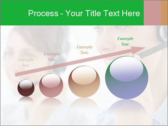 0000075489 PowerPoint Template - Slide 87