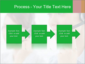 0000075489 PowerPoint Template - Slide 88