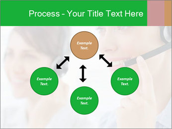 0000075489 PowerPoint Template - Slide 91
