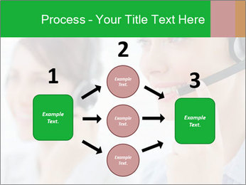 0000075489 PowerPoint Template - Slide 92