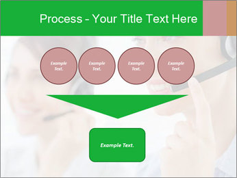 0000075489 PowerPoint Template - Slide 93