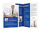 0000075490 Brochure Templates