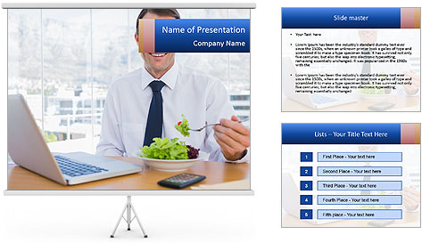 0000075490 PowerPoint Template