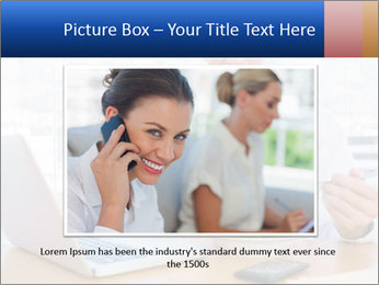 0000075490 PowerPoint Template - Slide 15