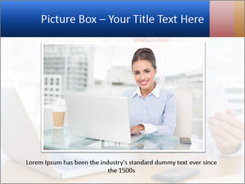 0000075490 PowerPoint Template - Slide 16