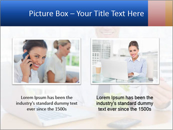 0000075490 PowerPoint Template - Slide 18