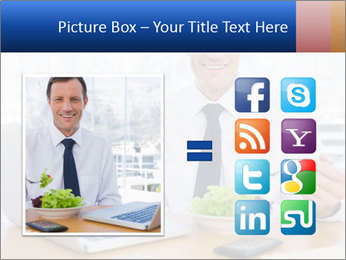 0000075490 PowerPoint Template - Slide 21