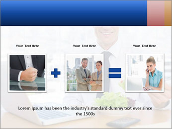 0000075490 PowerPoint Template - Slide 22