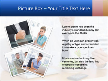 0000075490 PowerPoint Template - Slide 23