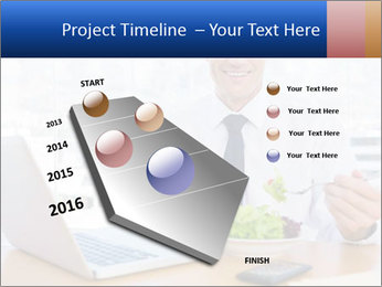0000075490 PowerPoint Template - Slide 26