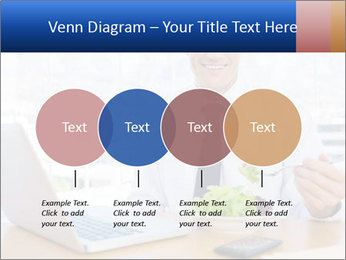 0000075490 PowerPoint Template - Slide 32