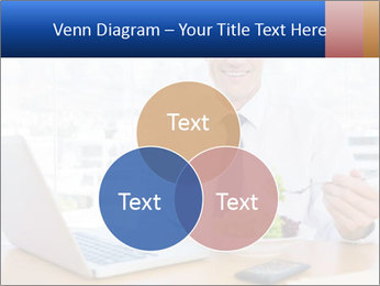 0000075490 PowerPoint Template - Slide 33