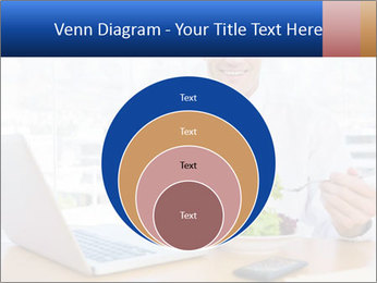 0000075490 PowerPoint Template - Slide 34