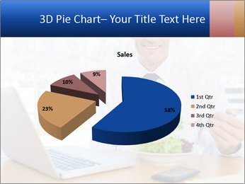 0000075490 PowerPoint Template - Slide 35