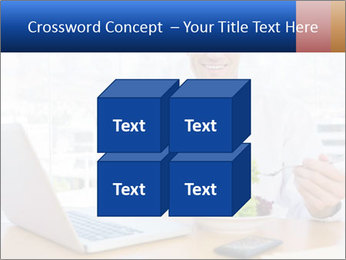 0000075490 PowerPoint Template - Slide 39