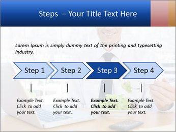 0000075490 PowerPoint Template - Slide 4