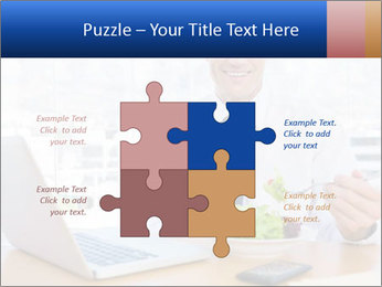 0000075490 PowerPoint Template - Slide 43