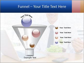 0000075490 PowerPoint Template - Slide 63