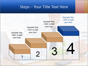 0000075490 PowerPoint Template - Slide 64