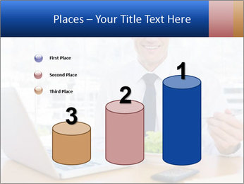 0000075490 PowerPoint Template - Slide 65