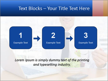 0000075490 PowerPoint Template - Slide 71
