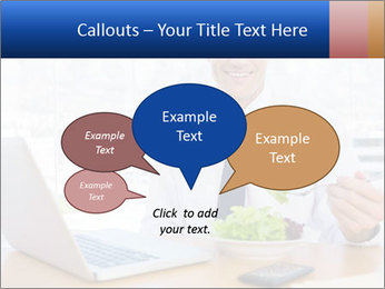 0000075490 PowerPoint Template - Slide 73