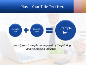 0000075490 PowerPoint Template - Slide 75