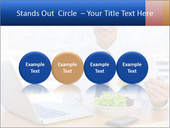 0000075490 PowerPoint Template - Slide 76