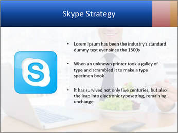 0000075490 PowerPoint Template - Slide 8