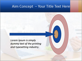 0000075490 PowerPoint Template - Slide 83