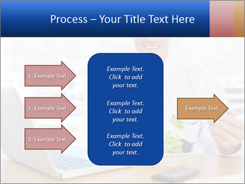 0000075490 PowerPoint Template - Slide 85