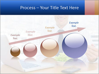 0000075490 PowerPoint Template - Slide 87