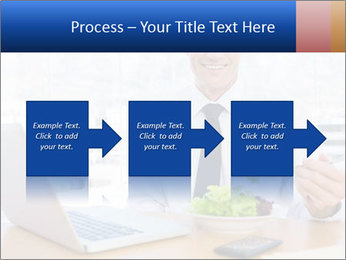 0000075490 PowerPoint Template - Slide 88
