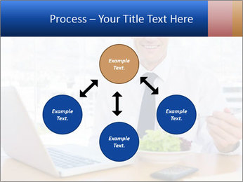 0000075490 PowerPoint Template - Slide 91