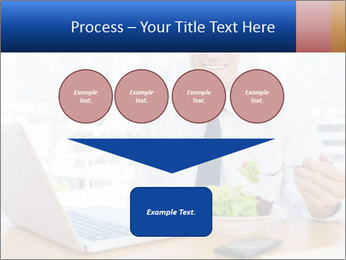 0000075490 PowerPoint Template - Slide 93