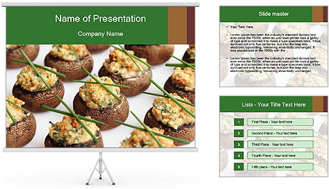 0000075491 PowerPoint Template