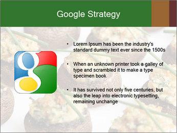 0000075491 PowerPoint Templates - Slide 10