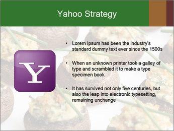 0000075491 PowerPoint Templates - Slide 11