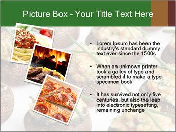 0000075491 PowerPoint Template - Slide 17
