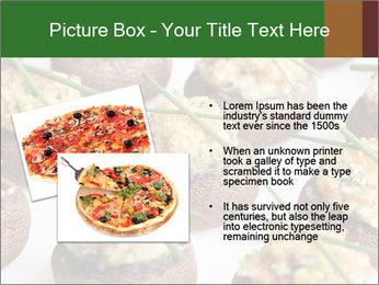 0000075491 PowerPoint Templates - Slide 20