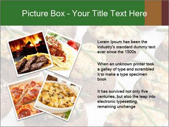 0000075491 PowerPoint Template - Slide 23
