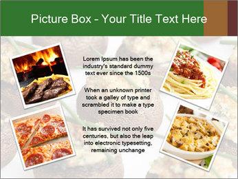 0000075491 PowerPoint Templates - Slide 24